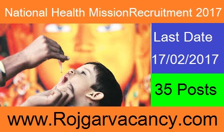 35-staff-nurse-accountant-medical-National-Health-Mission-Recruitment-2017