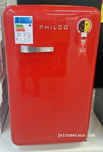 frigobar-retrô-philco