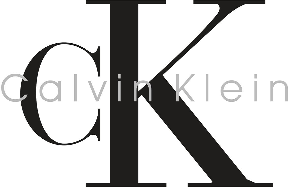 Calvin klein logo eshopping.pk