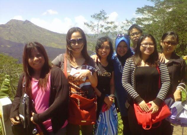 Mount-batur-trip