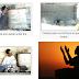 பற்றி எரியும் இஸ்ரேல்... என் சகோதரன் முஹம்மத் அல் -துர்ரா வுக்கும் அவரது தகப்பனுக்கும் சமர்ப்பணம் .