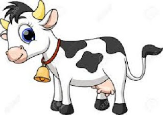 "essay on cowHindi Essay on cow, ""गाय पर निबंध"" for Class 1, 2, 3, 4, 5, 6, 7 & 8."