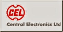 Central Electronics Ltd Recruitment 2016 Project Manager, Personal, Marketing Officer, Graduate Engineer – 28 Posts