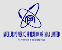 NPCIL Recruitment 2016 For 128 Various Posts