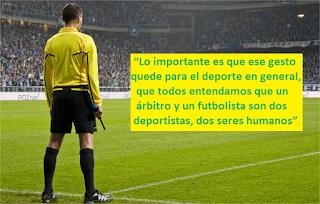 arbitros-futbol-angeldelaguarda