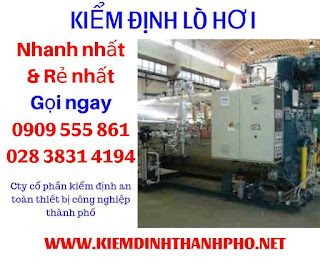Kiem Dinh Lo Hoi