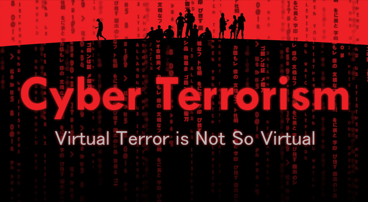Researchers to Share Details of Cyber-Terrorists Targeting Indian Government Officials