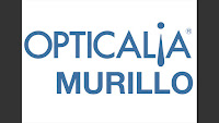 Opticalia Murillo