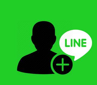 Cara Membuat 2 Akun LINE Pada Satu Smartphone