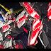 Gundam Universe: RX-0 Unicorn Gundam Destroy Mode - Release Info