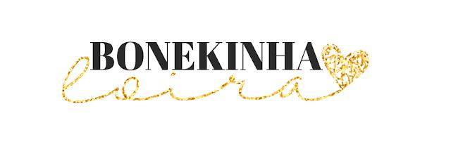 www.bonekinha-loira.blogspot.com.br/