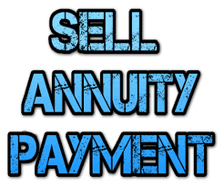How to Sell an Annuity Payment - loadedguide.com