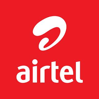 Airtel-Sim-Card-Me-Loan-Kaise-Lete-Hai