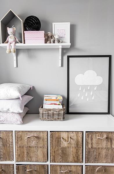 kast als trendy trap met kast als ballustrade inspiratie zoldertrap with kast als finest. Black Bedroom Furniture Sets. Home Design Ideas