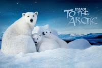 Τα 100 Καλύτερα Ντοκιμαντέρ για Παιδιά