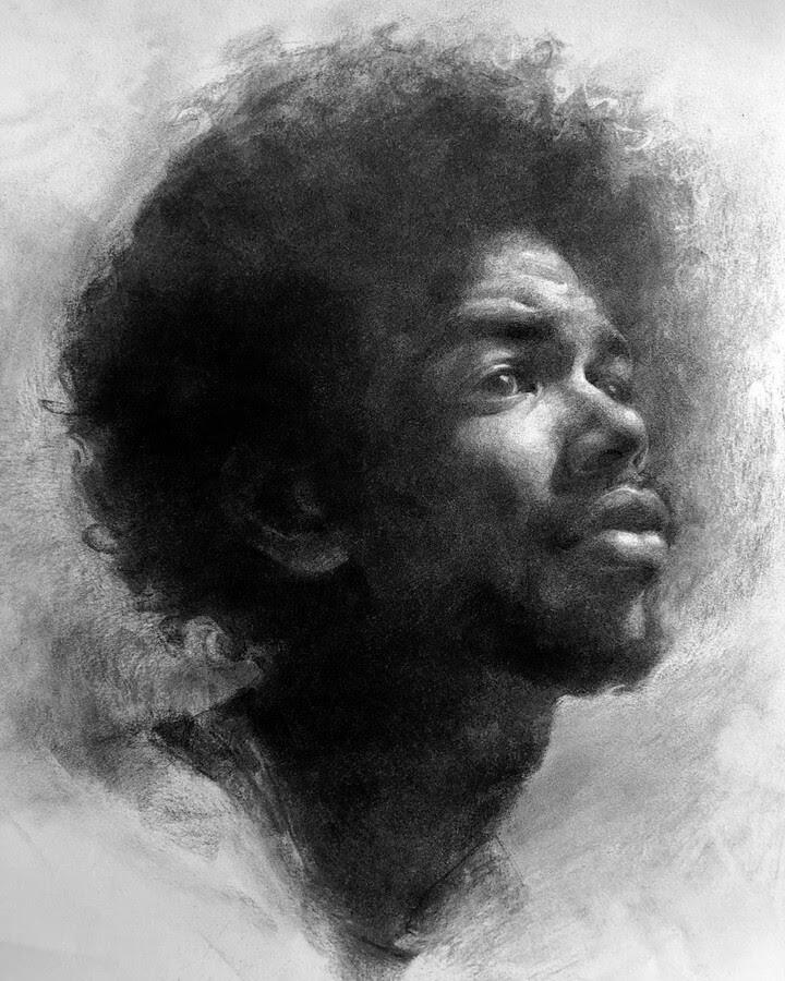 06-Charcoal-Portraits-Oliver-Sin-www-designstack-co