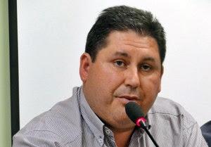 Mato Rico: Prefeito tem bens bloqueados por improbidade administrativa