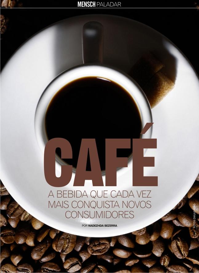 e8f4a23b1 PALADAR  Café Expresso