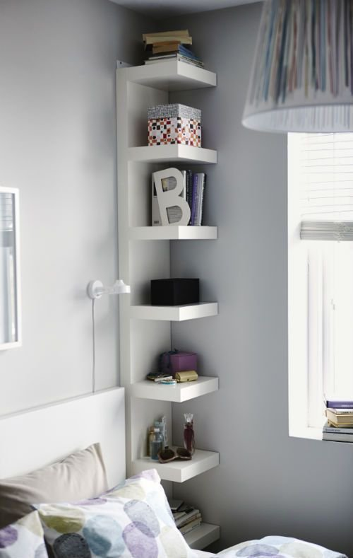 DIY%2BFunctional%2B%2526%2BStylish%2BWall%2BShelves%2BFor%2BInterior%2BHome%2BDesign%2BThat%2BYou%2527ll%2BLove%2B%252824%2529 25+ DIY Practical & Fashionable Wall Cabinets For Inside House Design That You can Love Interior