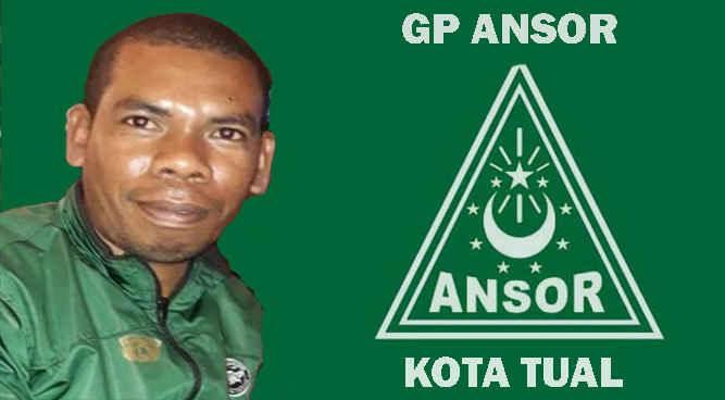 Gerakan Pemuda (GP) Ansor meminta kepada Walikota Tual agar secepatnya mengusulkan pergantian Jabatan Sekretaris Daerah (Sekda), yang saat ini sementara belum terisi agar pelayanan publik jangan terkesan mandek.