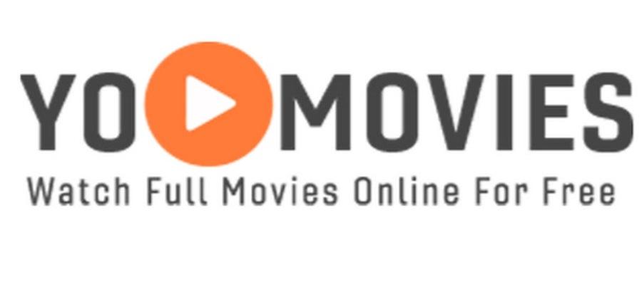 Yomovies [ 2020 ]