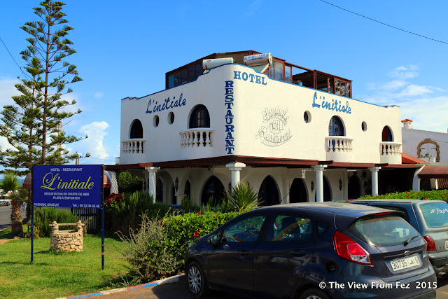Reasonably Price Seafood Restaurants In Corpus Christi Tx