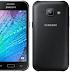 Samsung Galaxy SM-J120G / J1 Official Firmware Android 5.1.1 Lollipop