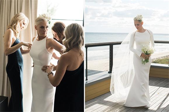 Elegant-Brautkleider-Mit-Ärmeln