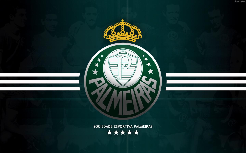 Cruzeiro Esporte Clube Topico Oficial  - d45d78f8137c9
