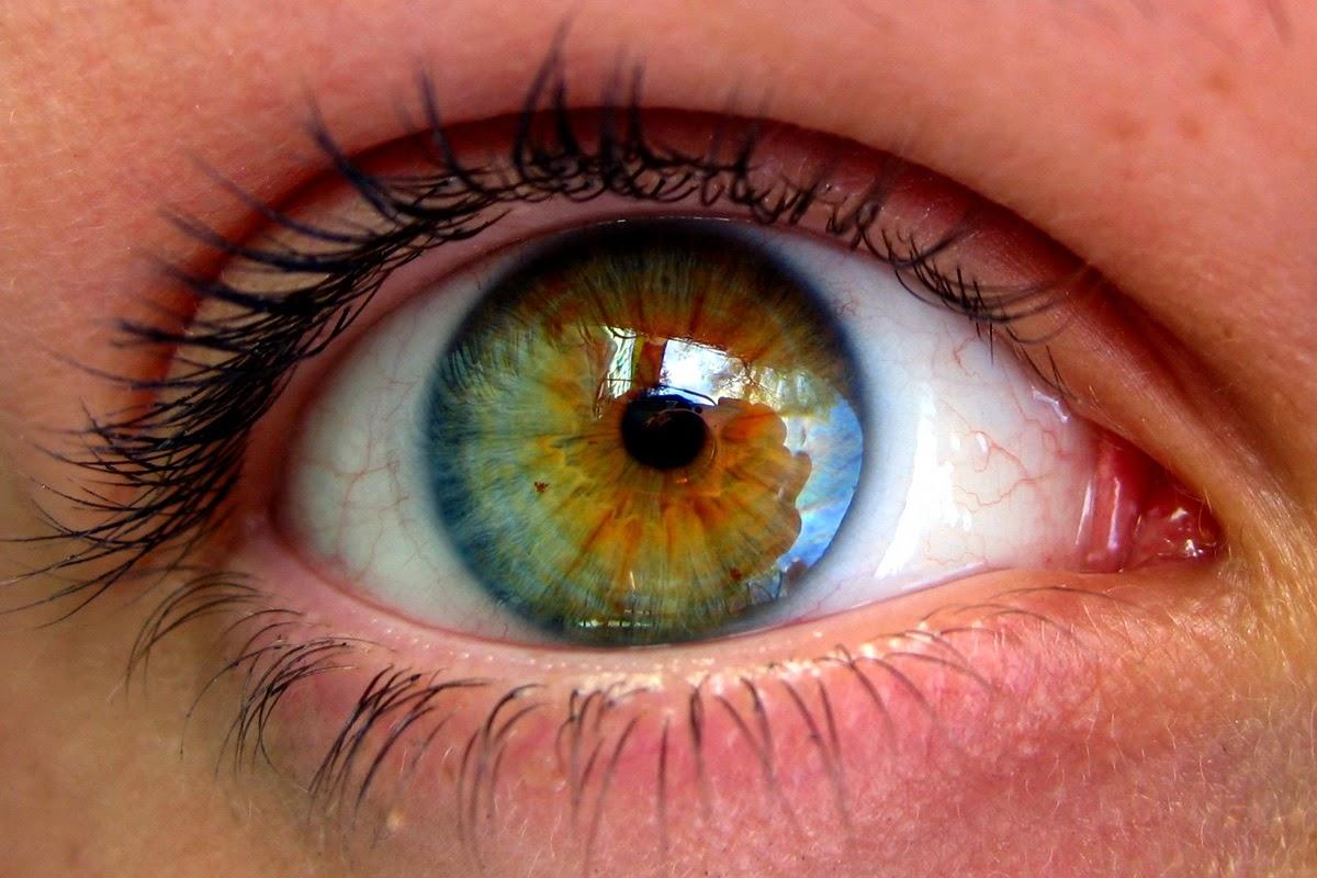 7 Cara Hilangkan Eyebag Secara Semulajadi | MaryJardin.co