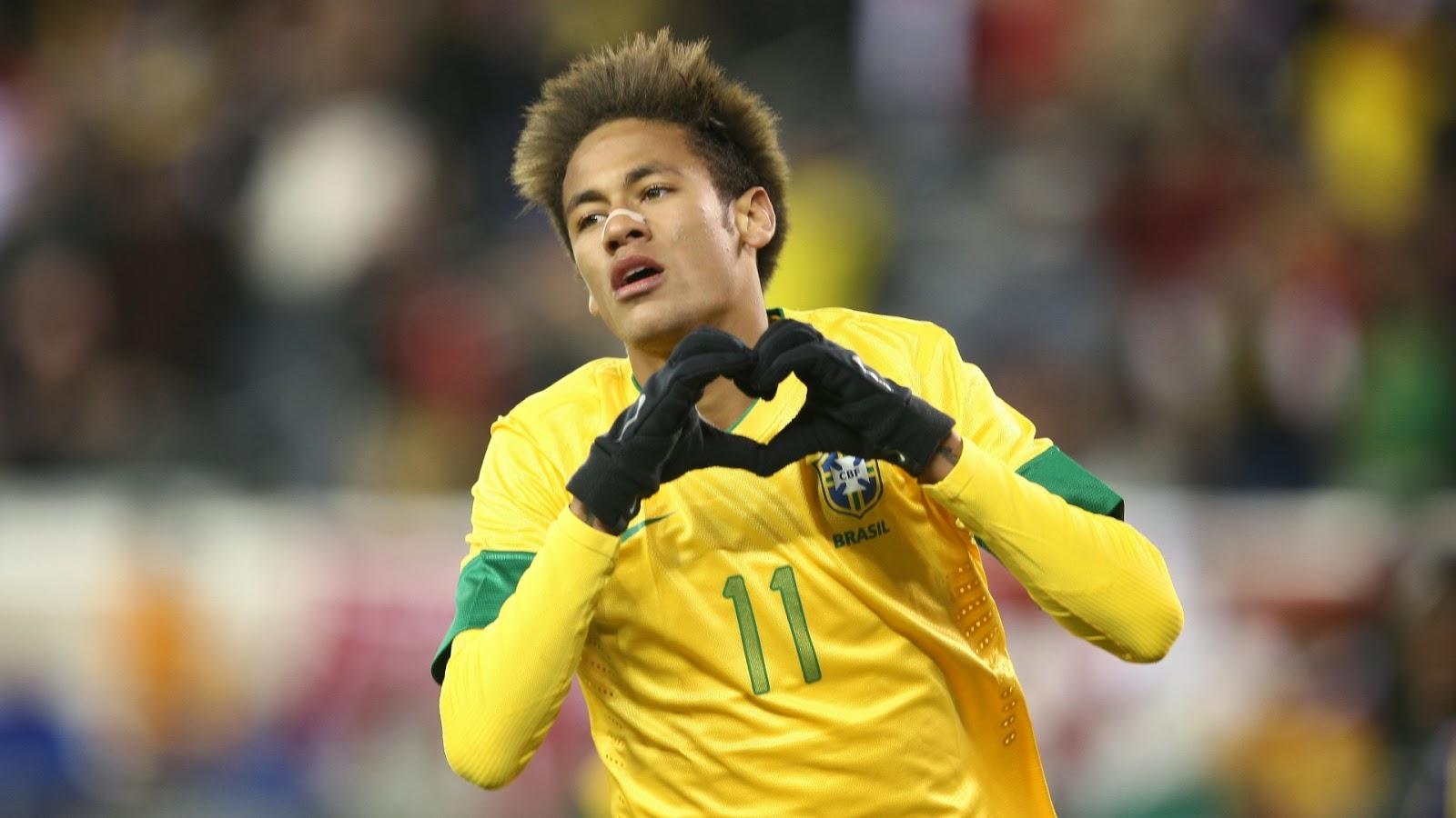 neymar - photo #12