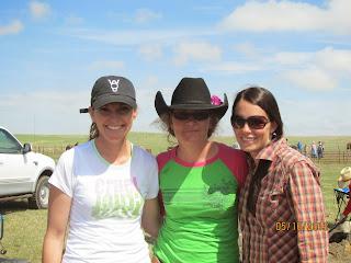 Circle L Ranch, Ranch Wives, Ranch Moms