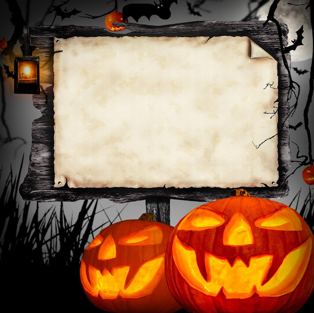 halloween pictures background Wallpaper