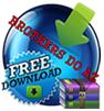 https://cld.pt/dl/download/c4e3c176-0f4f-4d2e-84c9-067bb4ea5272/GS_Channellist_70w_61BR_61SPA_15042016.sdx