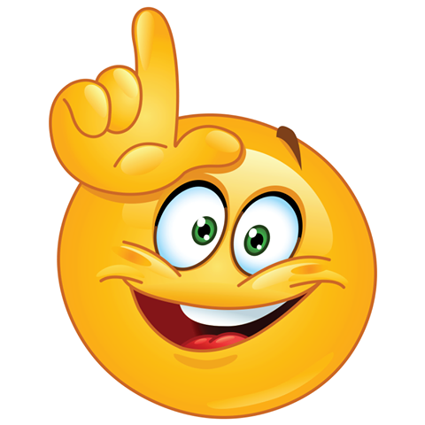 Free Animated Smiley Emoticon