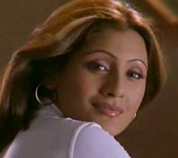 BOLLYWOOD ACTRESS HOT: Hot Indian Actress Rimi Sen Hot ...