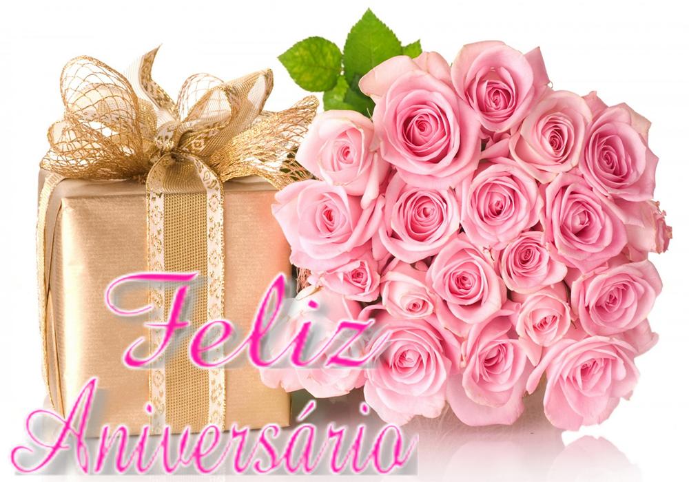 Feliz Aniversário 2018 Tia Lucia: FELIZ ANIVERSÁRIO LÚCIA CLÁUDIA GAMA OLIVEIRA!