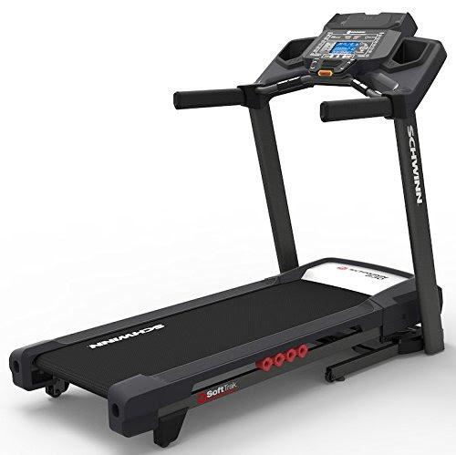 Health And Fitness Den: Comparing Schwinn 830 Versus