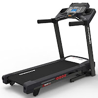 Schwinn 830 Treadmill, review features compared with Schwinn 870