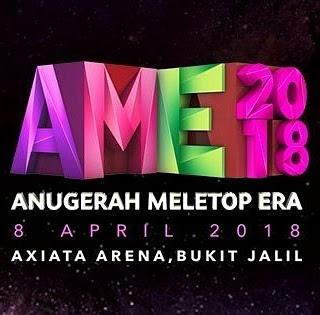 AME2018 - maestromediamy