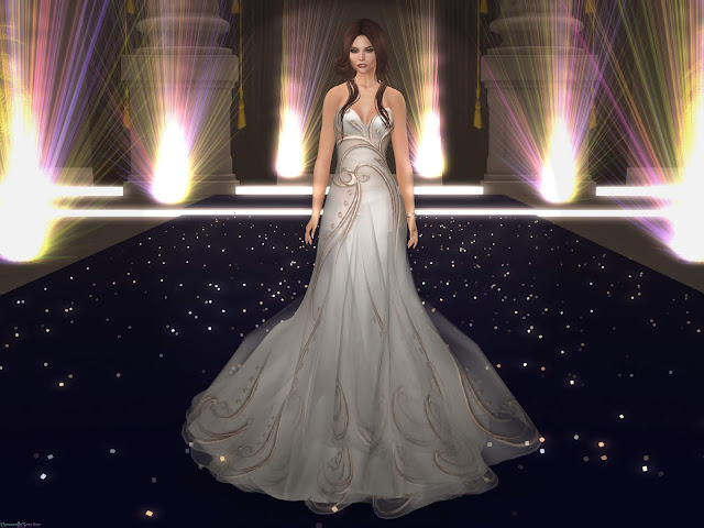 MISS & MR SL YoungStar 2018 Grand Finale