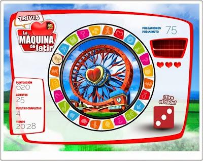 http://www.activilandia.aecosan.msssi.gob.es/juegos/maquina-latir/index.html