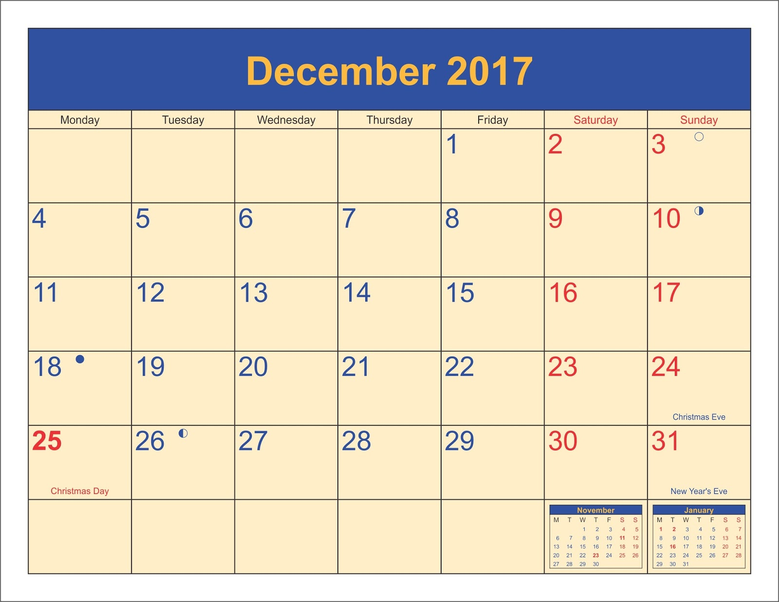Calendar Templates You Can Type In : Printable calendar by month you can type in autos post
