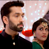 Post Kitchen Romance Amid Anika-Shivaay this Thing Will Take Place In Ishqbaaz