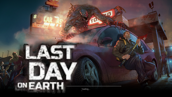 Download Last Day on Earth Survival MOD APK Unlimited Coins