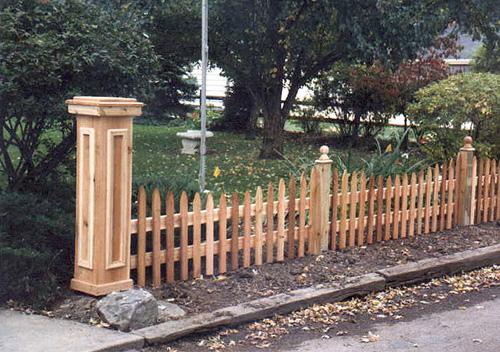 A Tăia Calea Idee Nautic سياج الحدائق المنزلية Vehiculefarapilot Ro