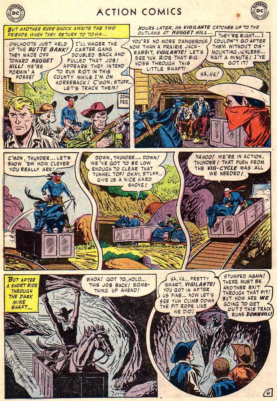 Action Comics (1938) 172 Page 39
