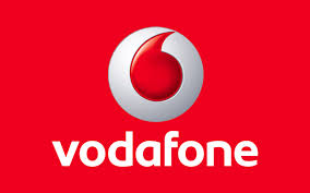 Vodafone Off-Campus for Freshers - On Dec 2015