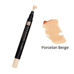 FM Group co06 Light Concealer