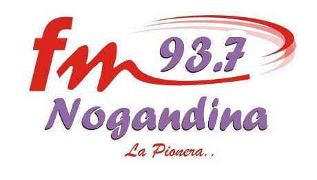 Radio Nogandina